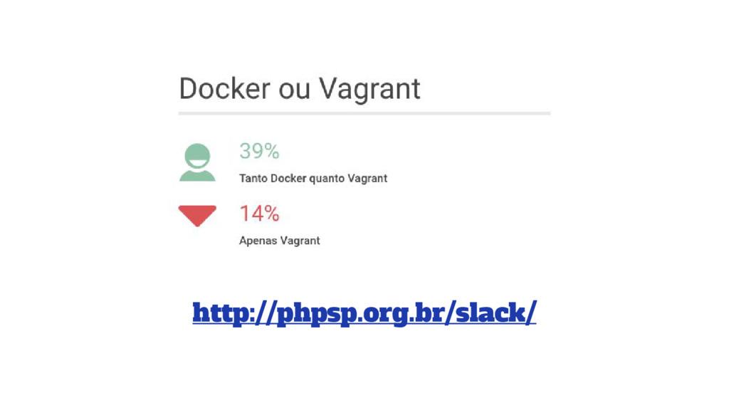 http://phpsp.org.br/slack/