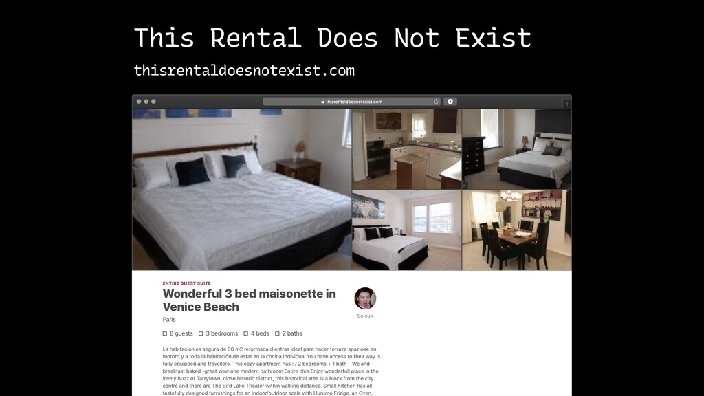 This Rental Does Not Exist thisrentaldoesnotexi...