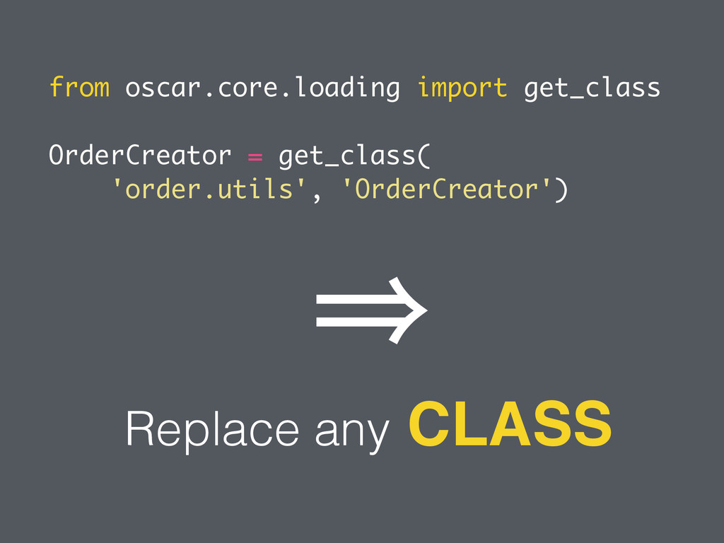 from oscar.core.loading import get_class OrderC...