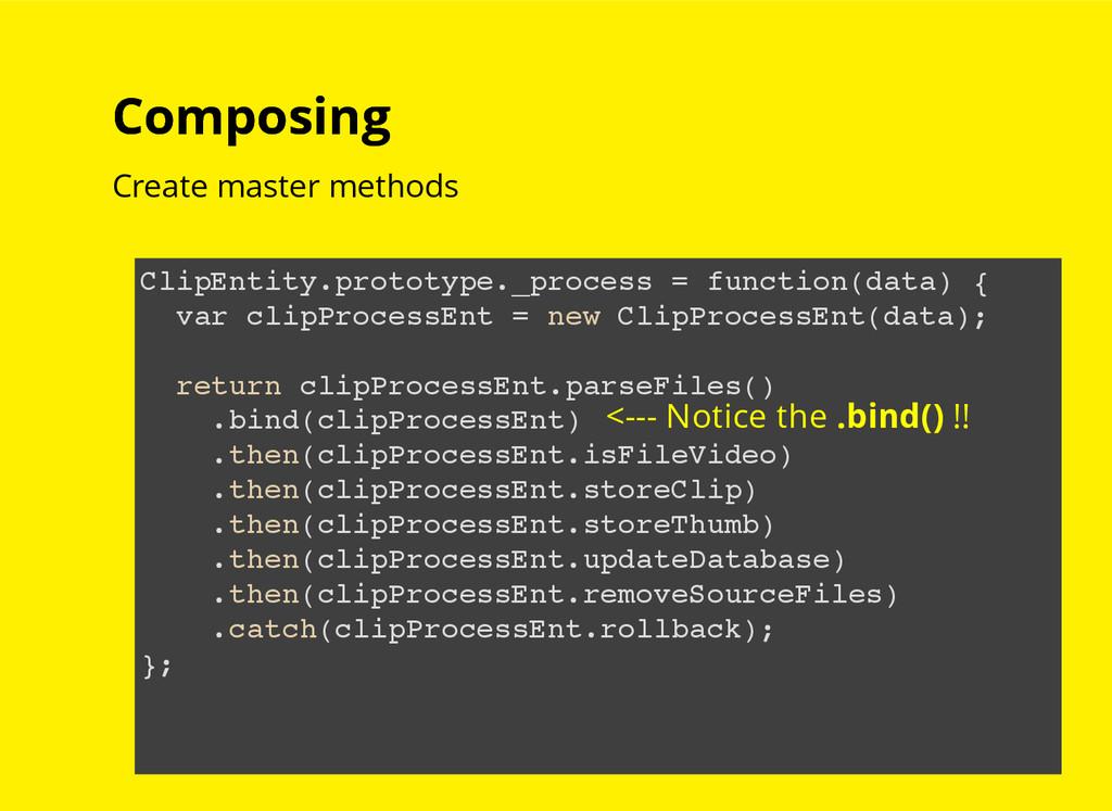 Composing Composing ClipEntity.prototype._proce...