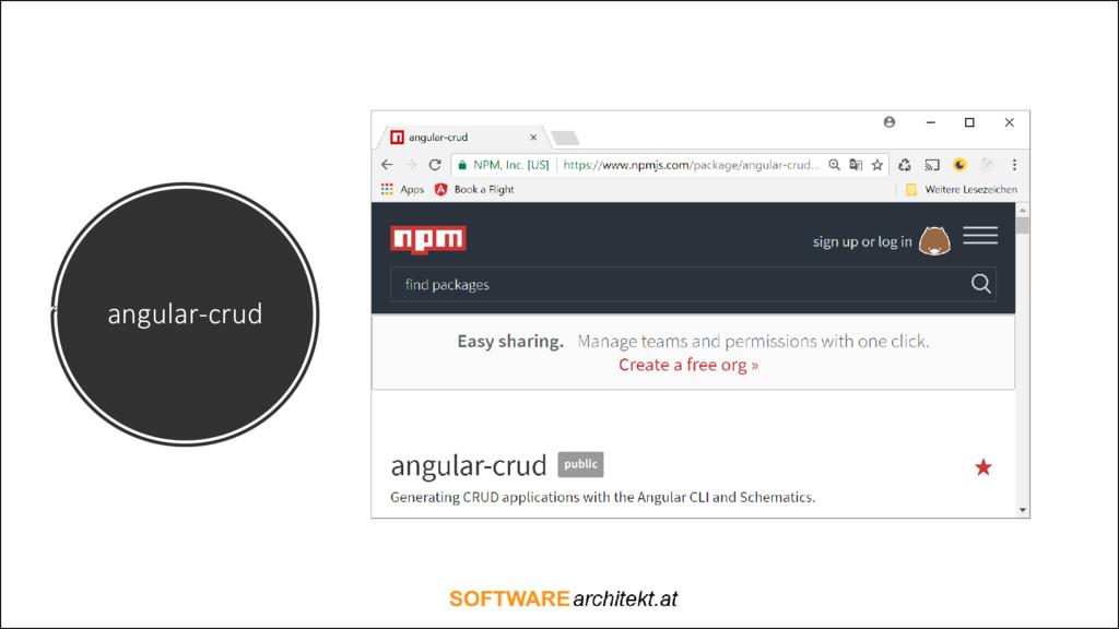 angular-crud