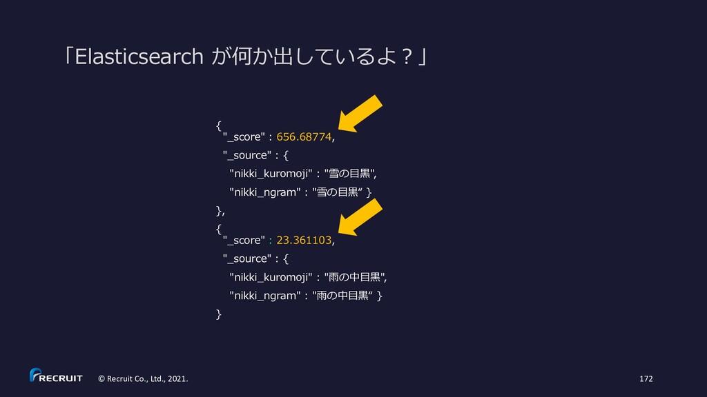 "{ ""_score"" : 656.68774, ""_source"" : { ""nikki_ku..."