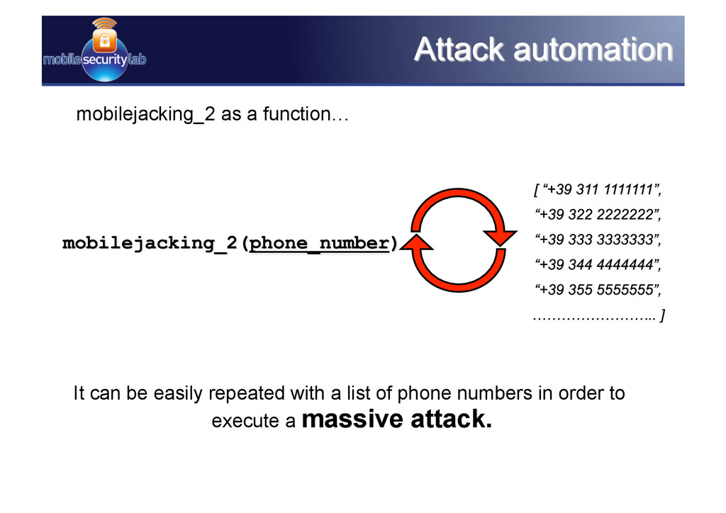 mobilejacking_2 as a function… It can be easily...