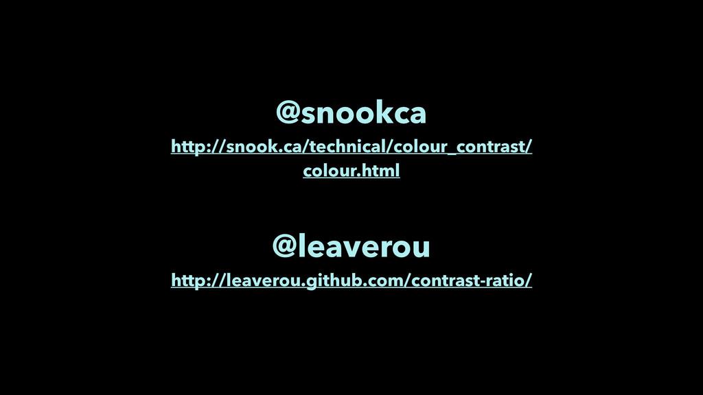 @snookca http://snook.ca/technical/colour_cont...