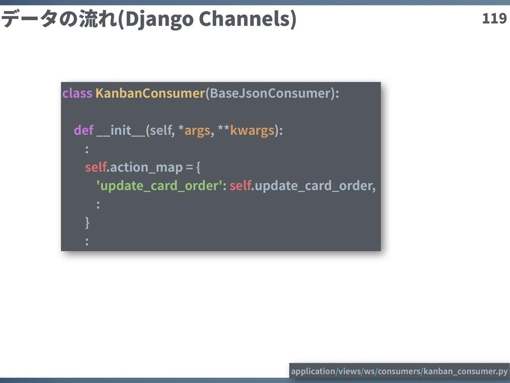 119 データの流れ(Django Channels) application/views/w...
