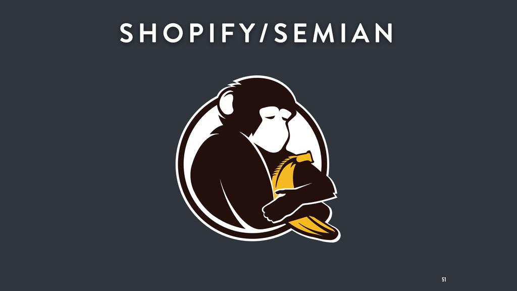 51 SHOP IFY/SE MI AN