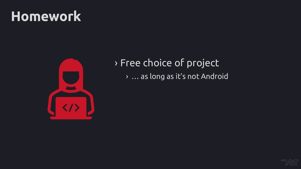 Homework › Free choice of project › … as long a...