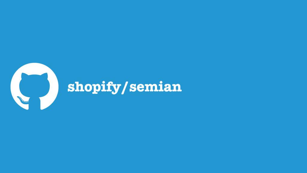 shopify/semian