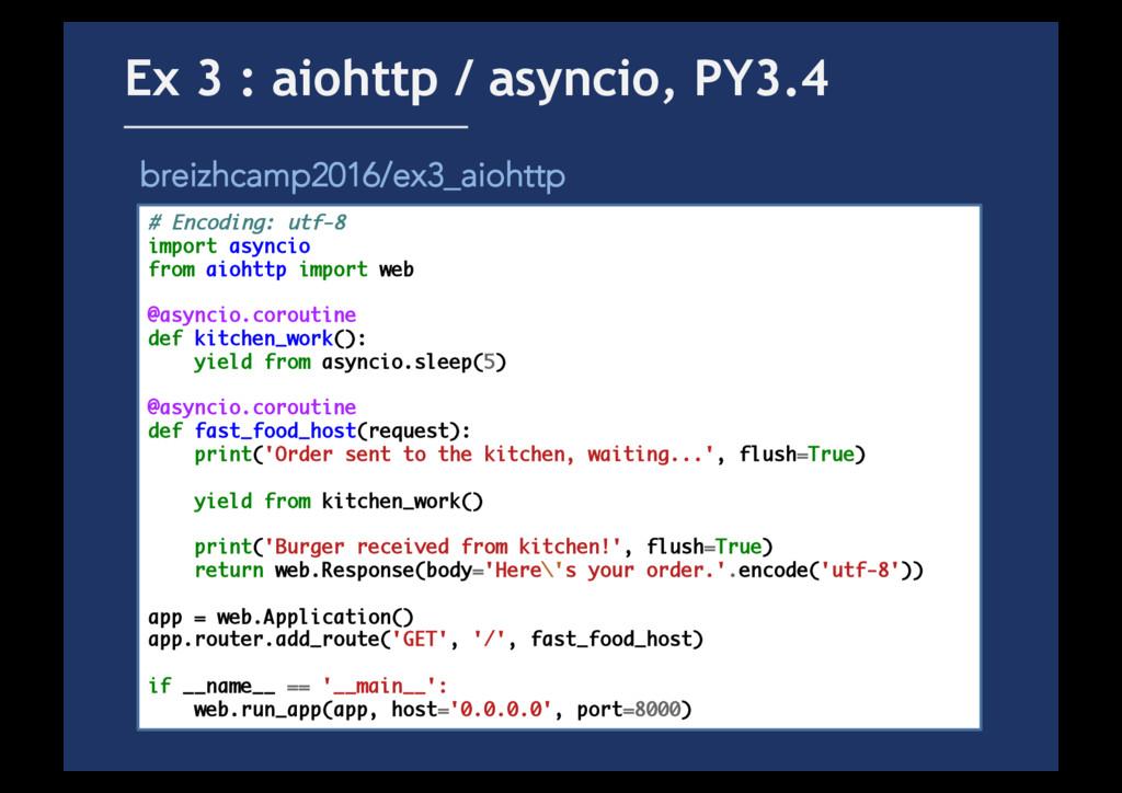 breizhcamp2016/ex3_aiohttp Ex 3 : aiohttp / asy...