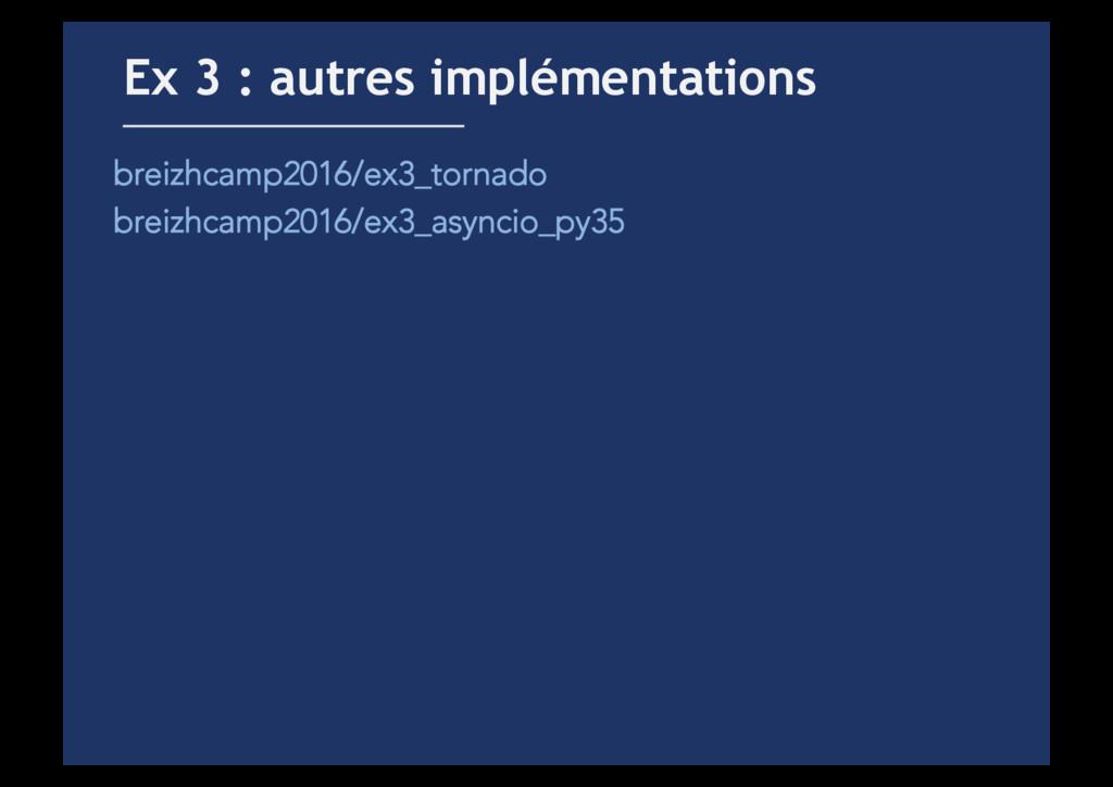 breizhcamp2016/ex3_tornado breizhcamp2016/ex3_a...