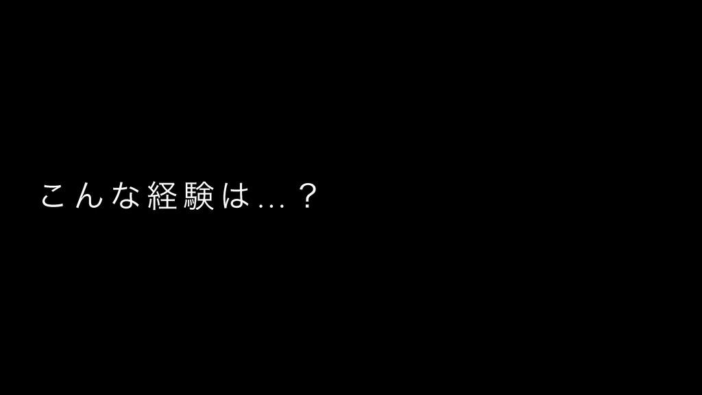 ͜ Μ ͳ ܦ ݧ  … ʁ