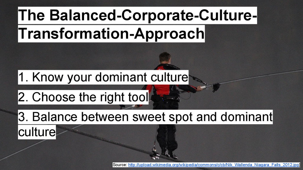 The Balanced-Corporate-Culture- Transformation-...