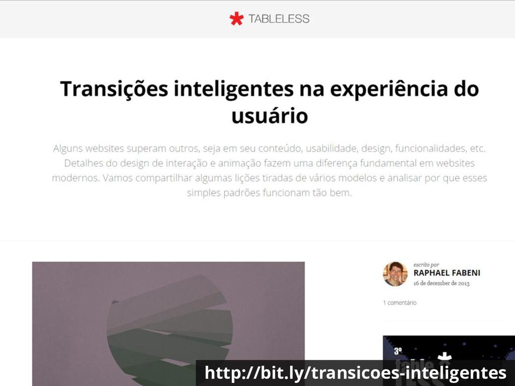 http://bit.ly/transicoes-inteligentes