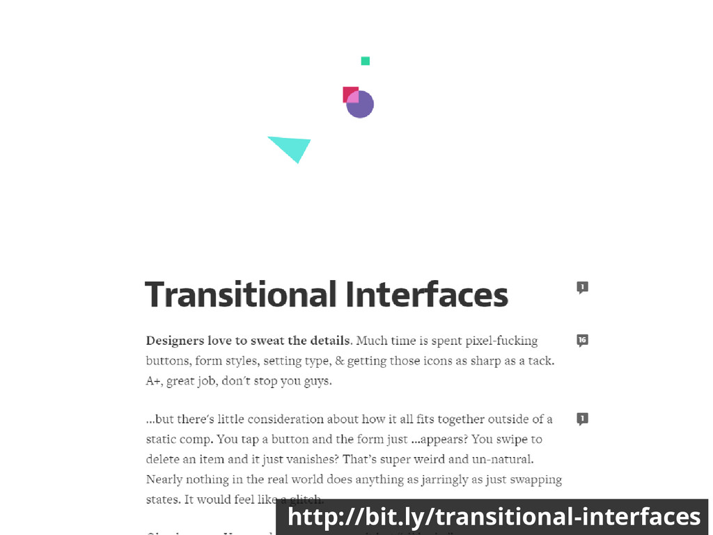http://bit.ly/transitional-interfaces