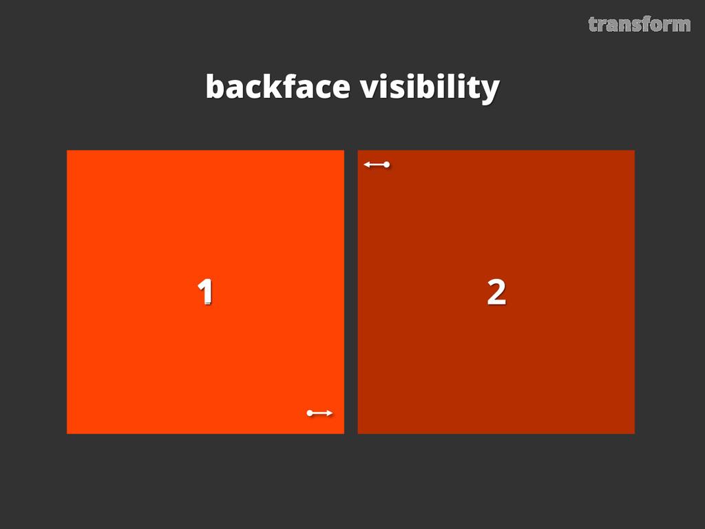 2 1 transform backface visibility 1