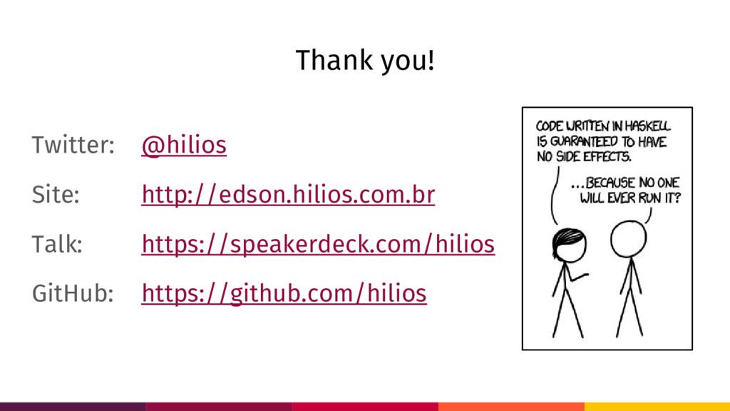 Twitter: @hilios Site: http://edson.hilios.com....