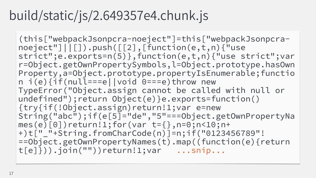 """build/static/js/2.649357e4.chunk.js (this[""""webp..."""