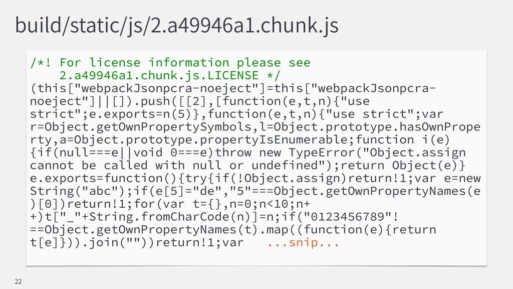 build/static/js/2.a49946a1.chunk.js /*! For lic...