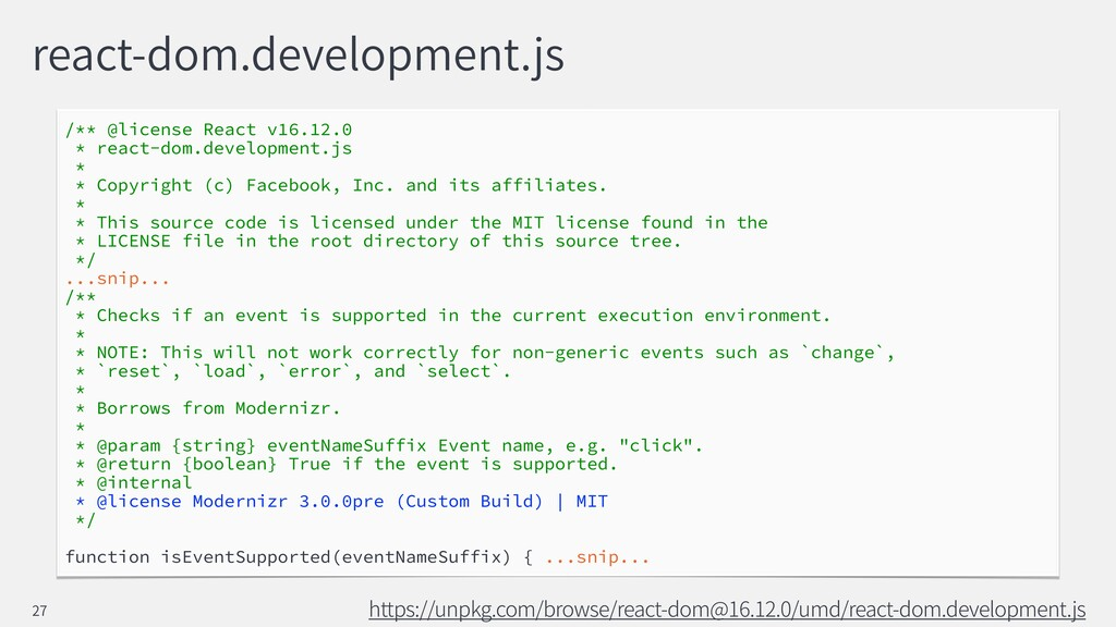 react-dom.development.js /** @license React v16...