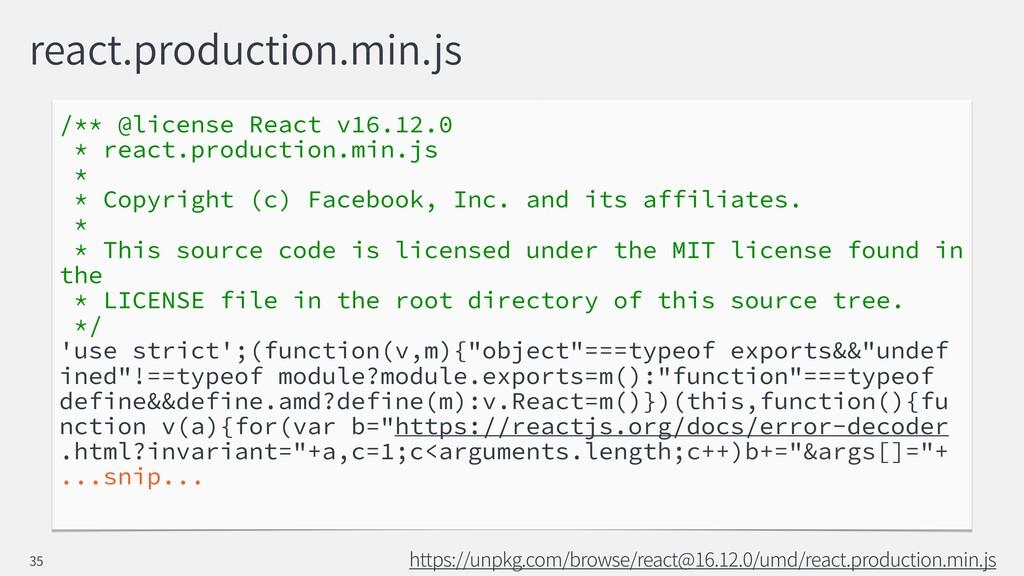 react.production.min.js /** @license React v16....
