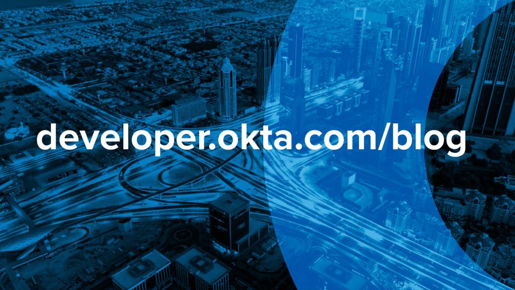 developer.okta.com/blog