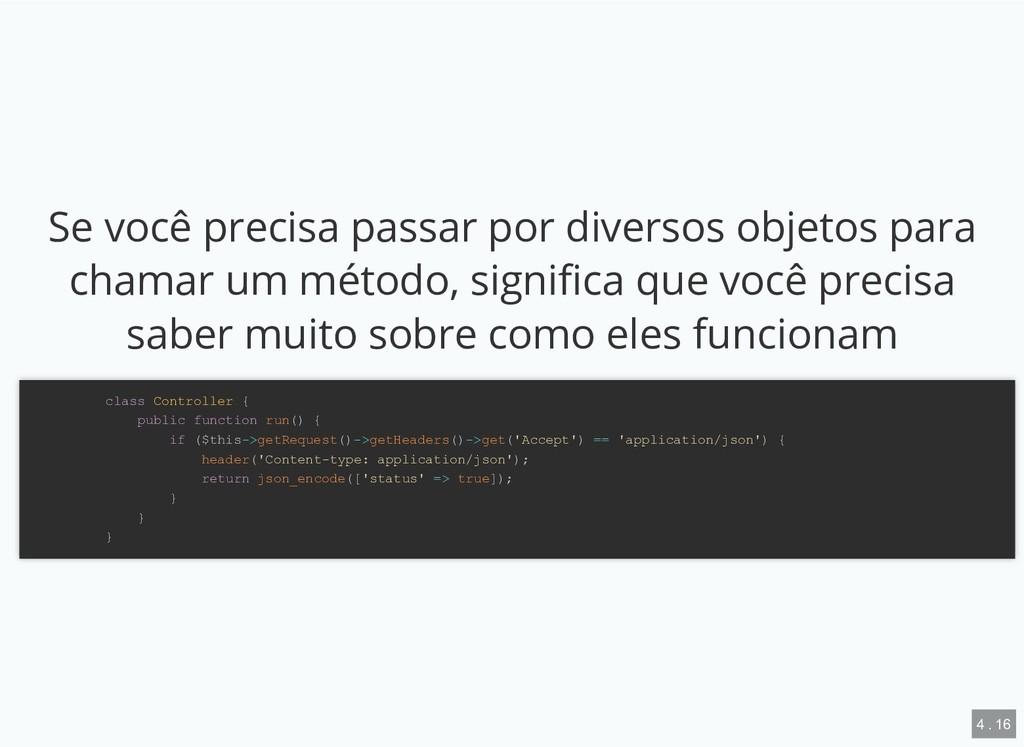 6/13/2019 Boas práticas na prática https://vini...
