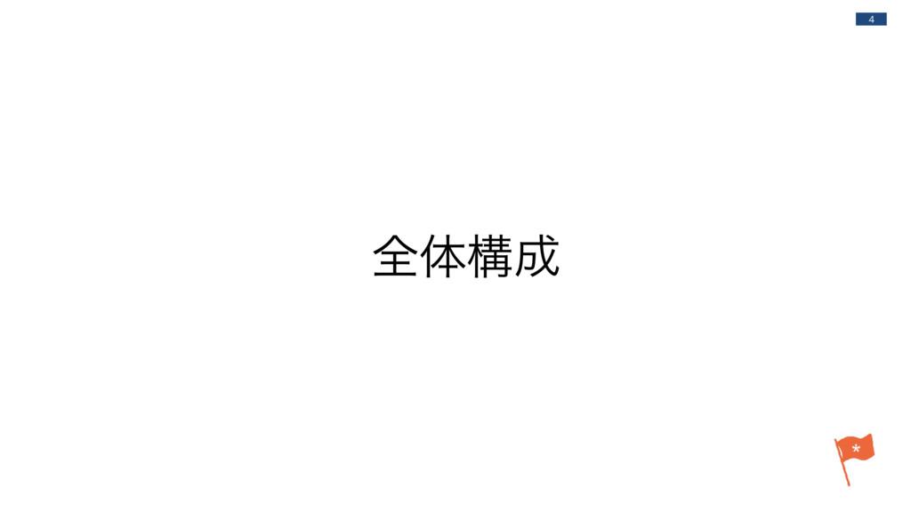 4 શମߏ