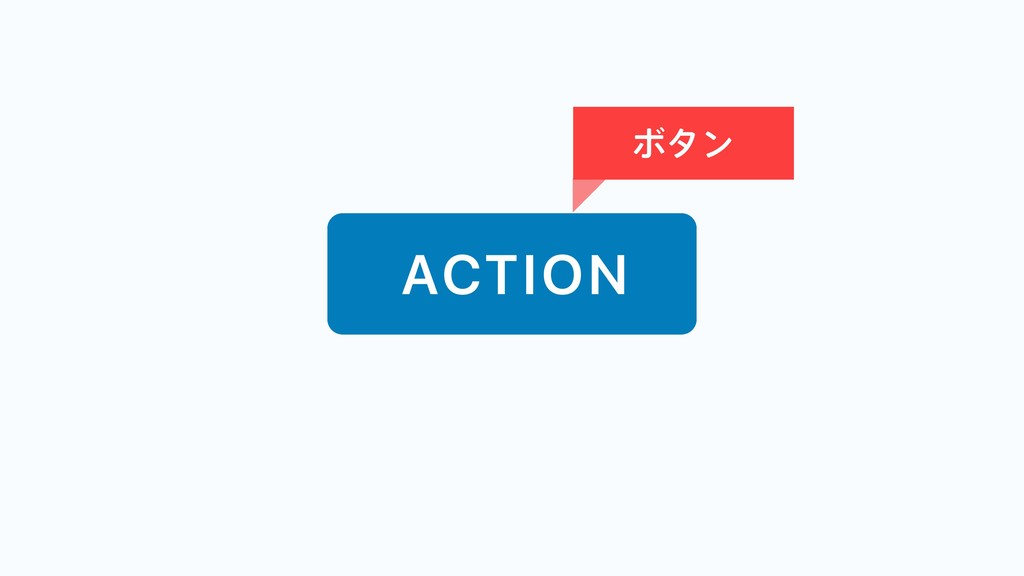 ACTION Ϙλϯ