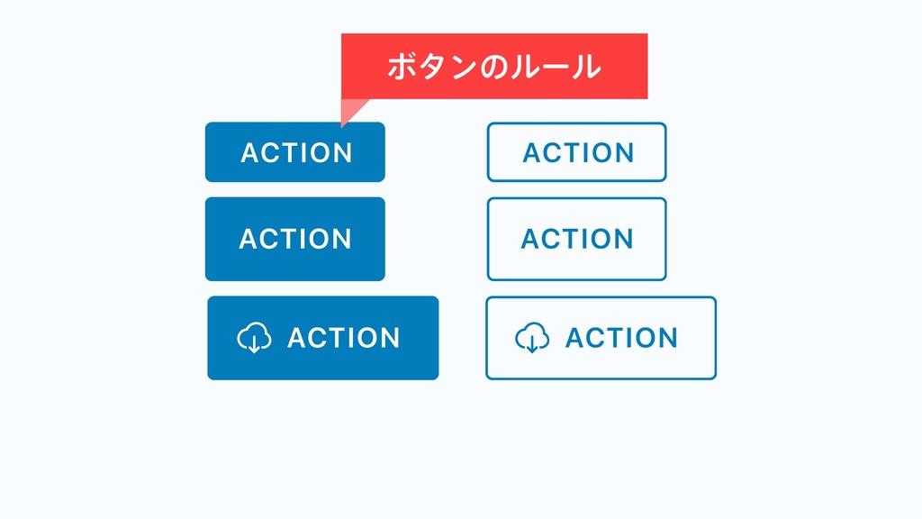 ACTION ACTION ACTION ACTION ACTION ACTION Ϙλϯͷϧ...