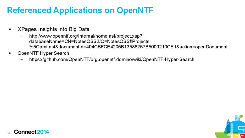 13 Referenced Applications on OpenNTF  XPages ...