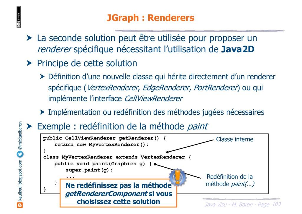 103 Java Visu - M. Baron - Page keulkeul.blogsp...