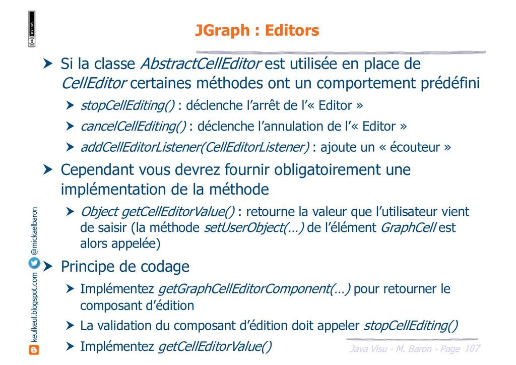 107 Java Visu - M. Baron - Page keulkeul.blogsp...