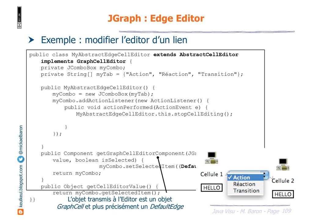 109 Java Visu - M. Baron - Page keulkeul.blogsp...