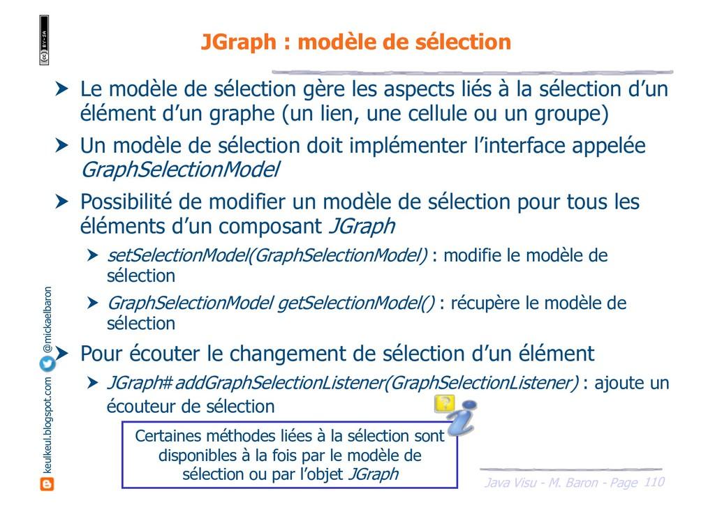 110 Java Visu - M. Baron - Page keulkeul.blogsp...