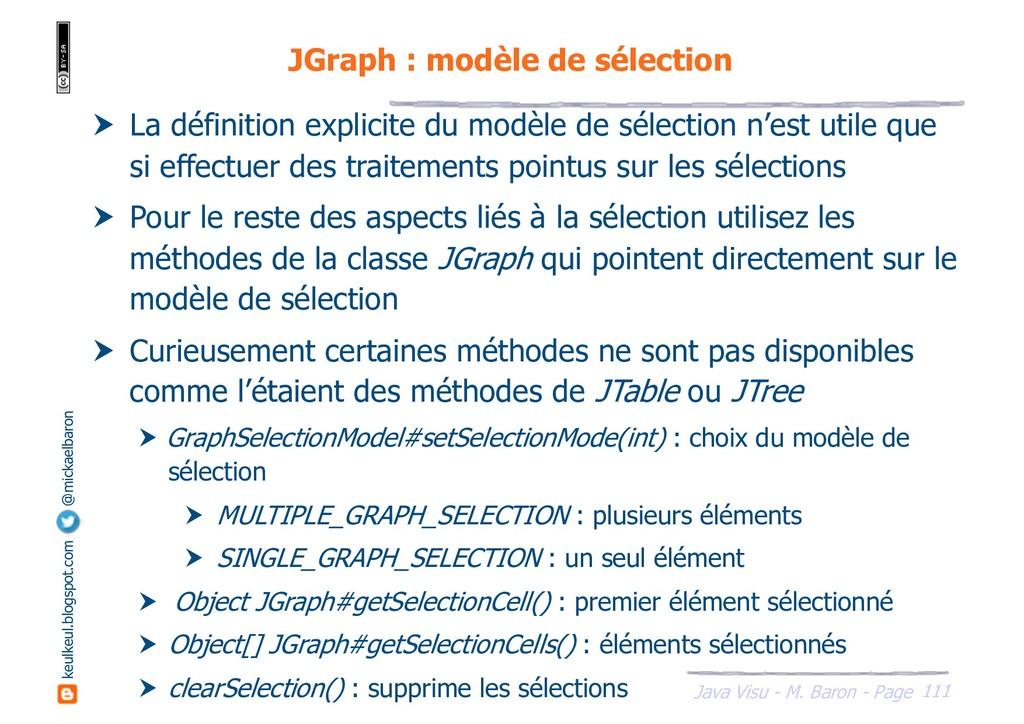 111 Java Visu - M. Baron - Page keulkeul.blogsp...