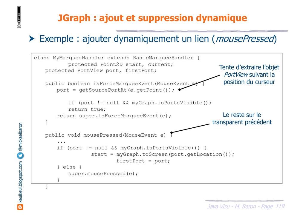 119 Java Visu - M. Baron - Page keulkeul.blogsp...
