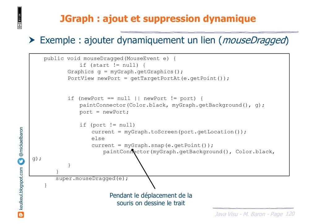 120 Java Visu - M. Baron - Page keulkeul.blogsp...