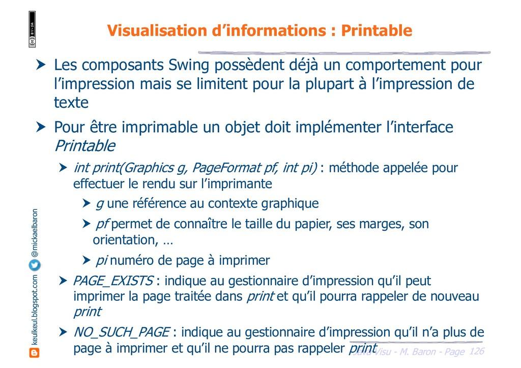 126 Java Visu - M. Baron - Page keulkeul.blogsp...