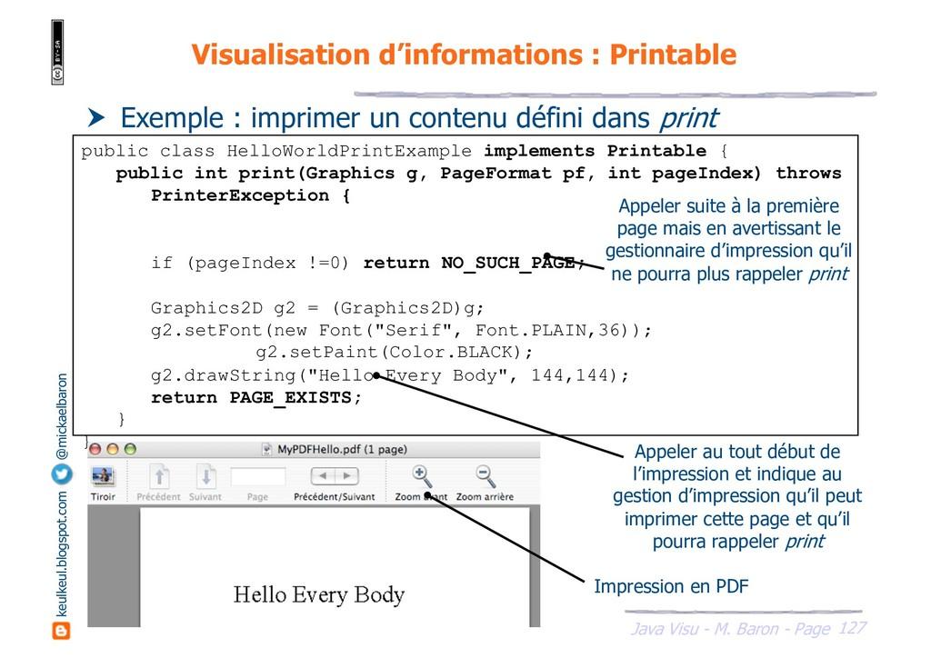 127 Java Visu - M. Baron - Page keulkeul.blogsp...