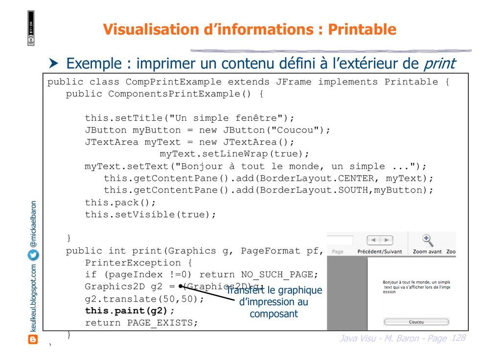 128 Java Visu - M. Baron - Page keulkeul.blogsp...