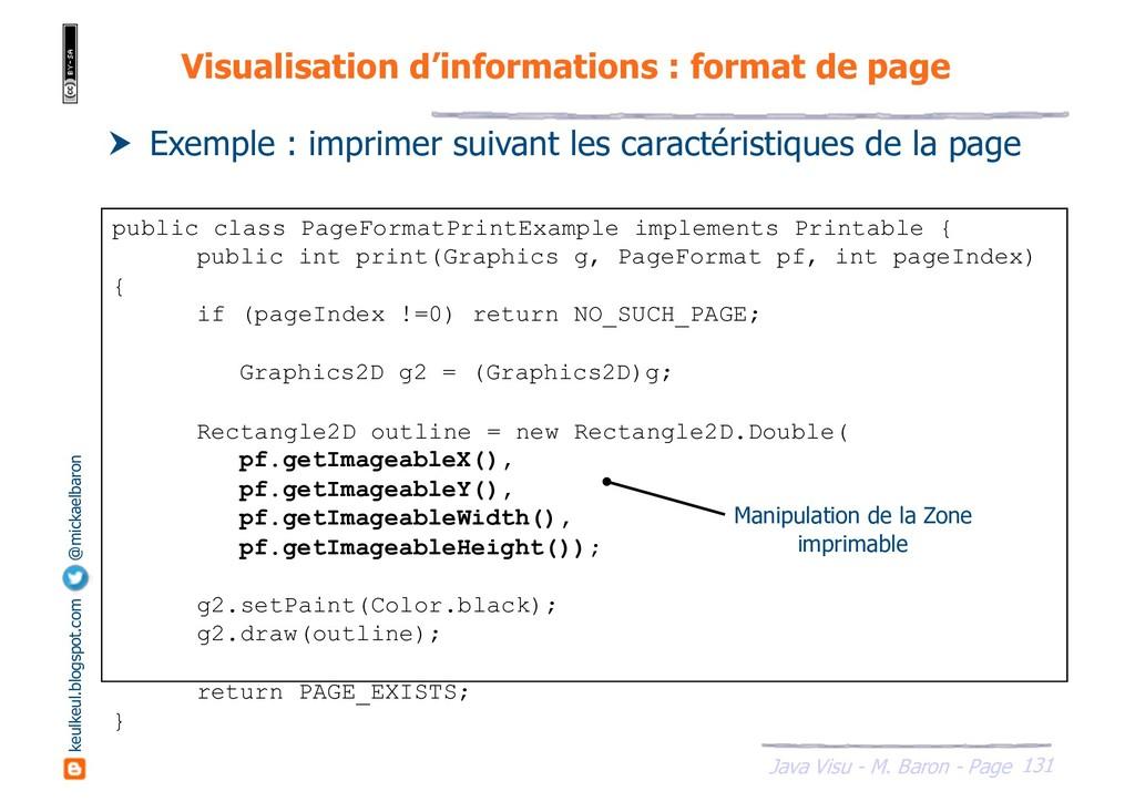 131 Java Visu - M. Baron - Page keulkeul.blogsp...