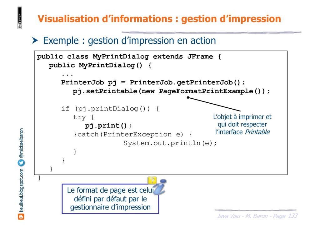 133 Java Visu - M. Baron - Page keulkeul.blogsp...