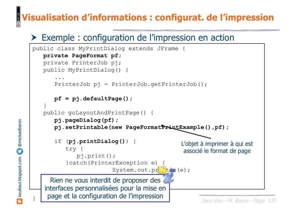 135 Java Visu - M. Baron - Page keulkeul.blogsp...