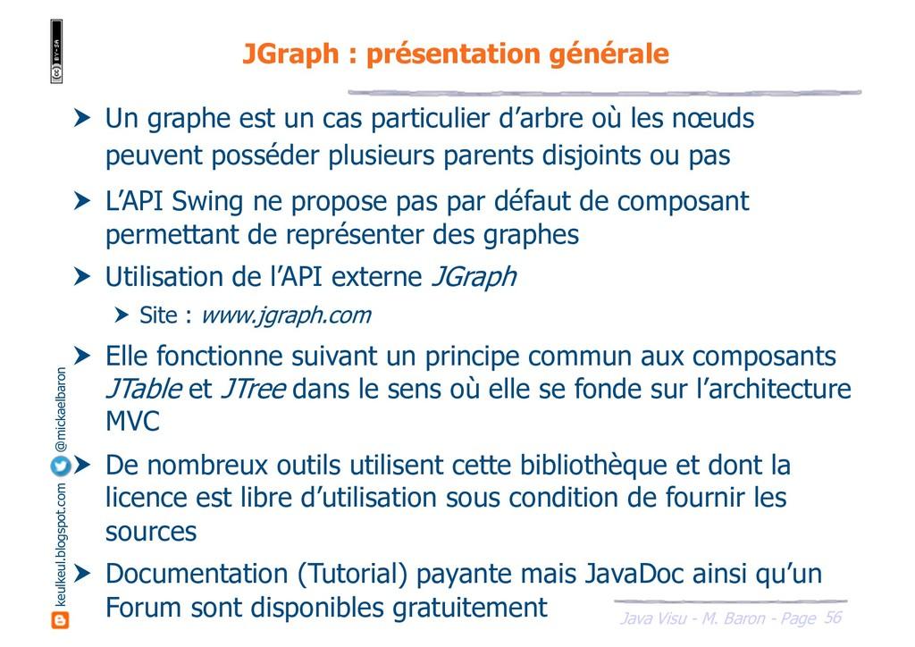 56 Java Visu - M. Baron - Page keulkeul.blogspo...