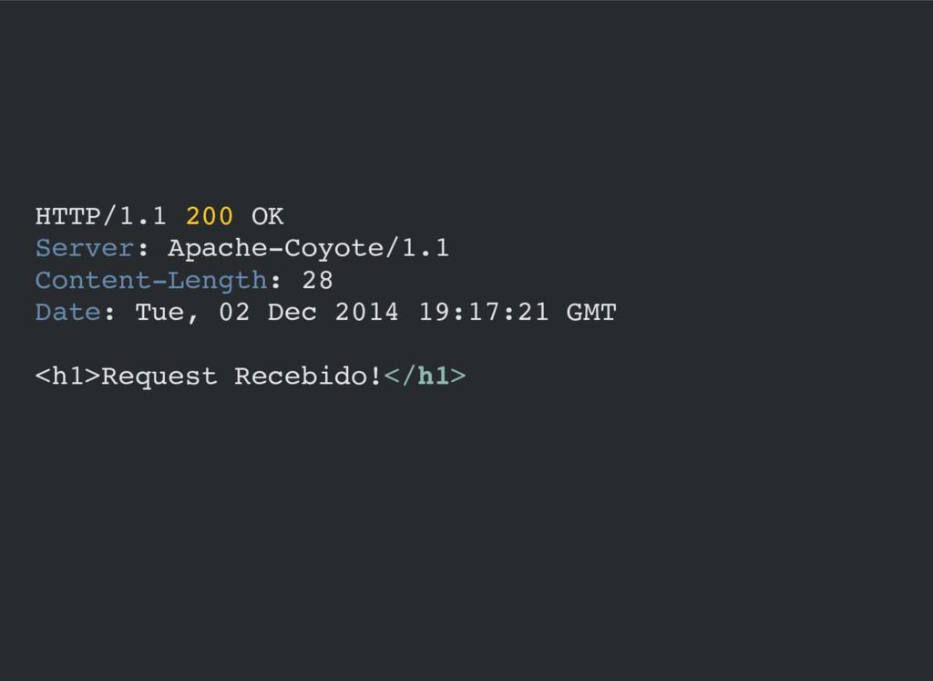 HTTP/1.1 200 OK Server: Apache-Coyote/1.1 Conte...