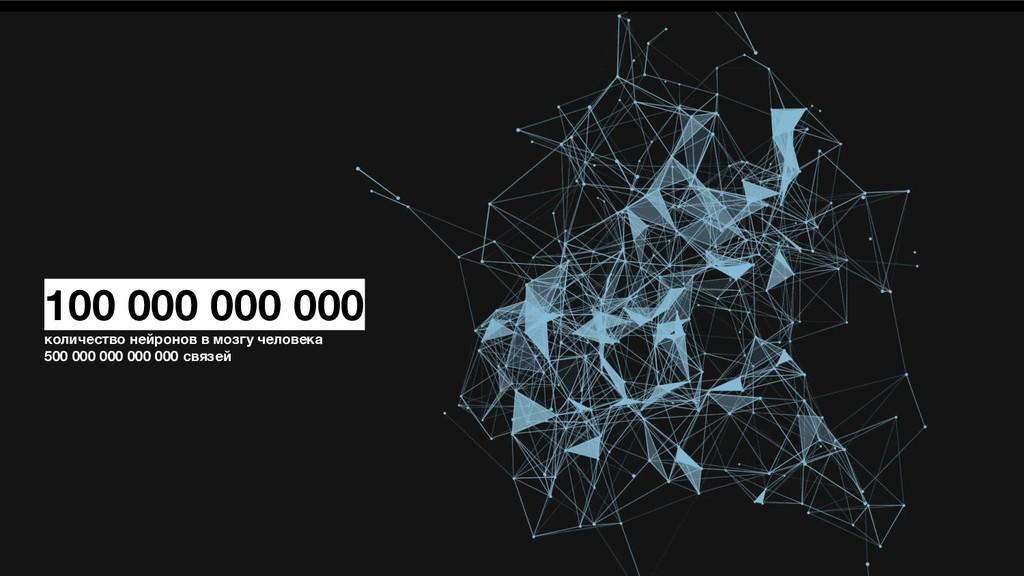 ОСНОВНЫЕ ПРАВИЛА ИРЫ ЗА 90 МИНУТ 100 000 000 00...