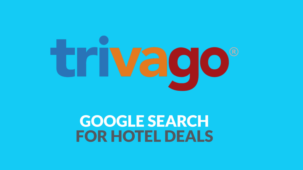 GOOGLE SEARCH 