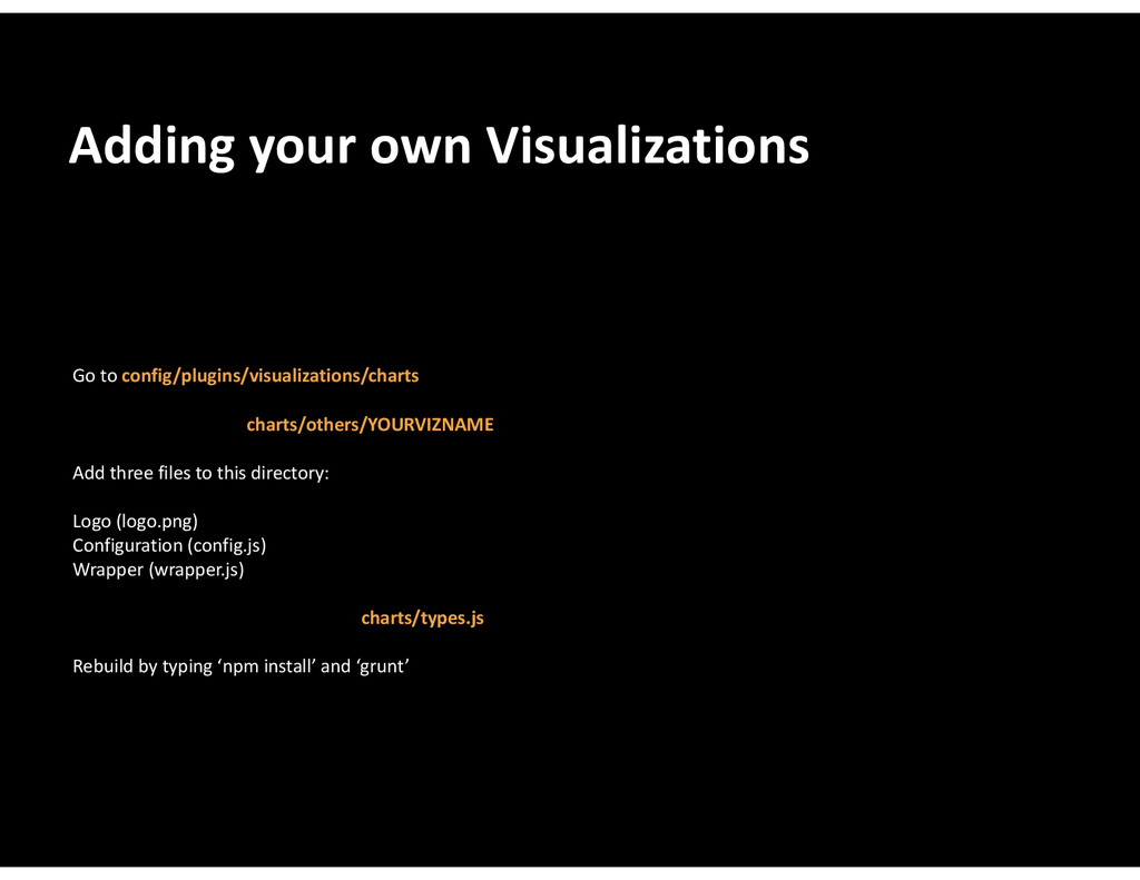 Go&to&config/plugins/visualizations/charts& Cre...
