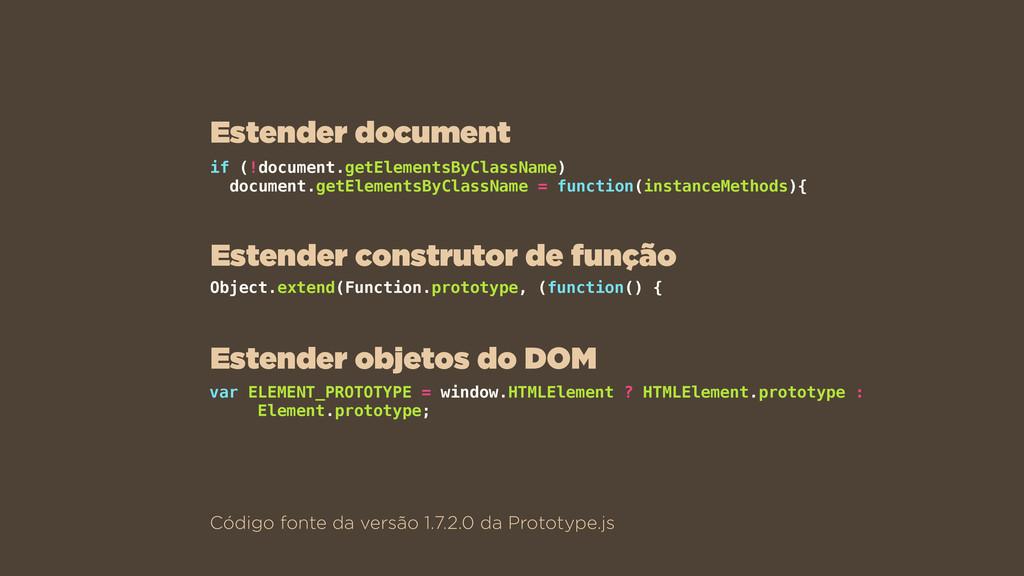 if (!document.getElementsByClassName)  documen...