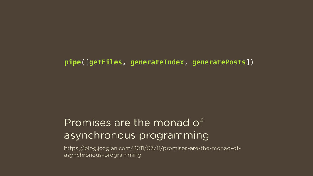 https://blog.jcoglan.com/2011/03/11/promises-ar...